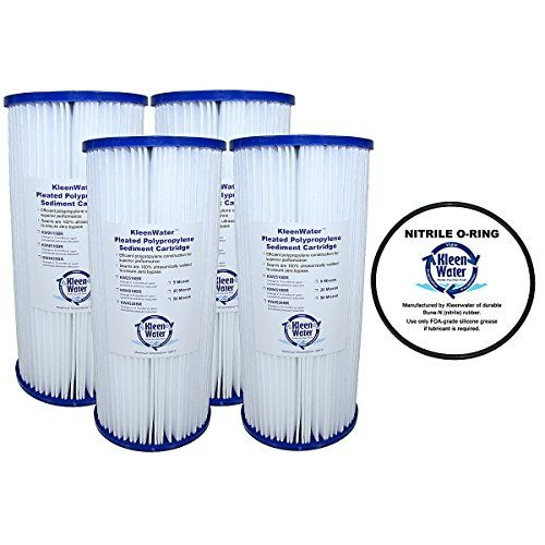 Wpcff975 Fm Bb 10 5 Ecp5 Bb Wpcff975 Fm Bb 10 5 Ecp5 Bb W5cphd Fxhsc And Whkf Whplbb 5 Micron Alternative Water Filter Replacement Cartridge Water Filter