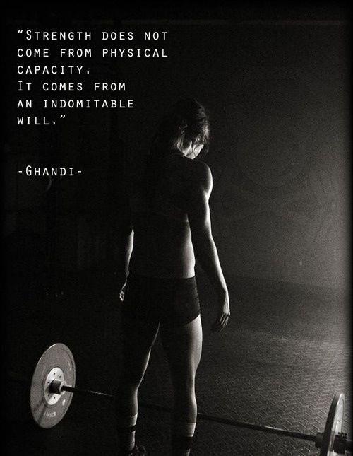 Motivation #88
