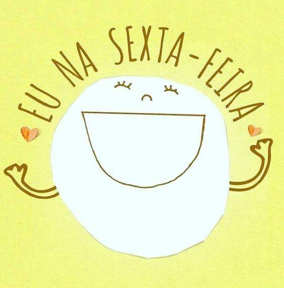 Post  #: Feliz dia  amore tenham um ótimo dia de pequenas g...