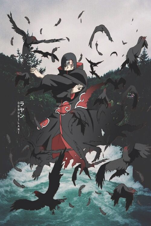 Castle Wyvern Photo With Images Itachi Uchiha
