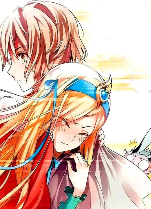 Panlong Or Coiling Dragon A Chinese Light Novel Read The Light Novel On Http Www Wuxiaworld Com Read The Manga On Mangatown Com Anime