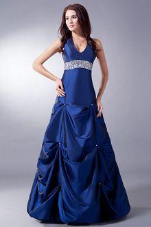 Prom dress stores layton utah | Color dress | Pinterest | Prom ...
