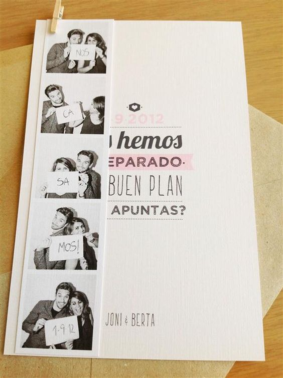 El sofa amarillo invitaciones mr wonderful Berta Joni (5)
