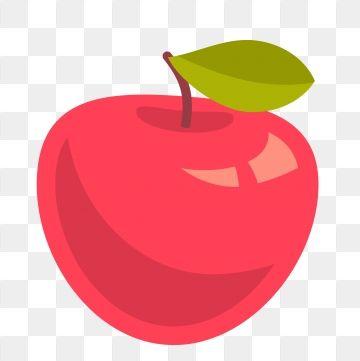 Apple Fruit Cartoon Apple Cartoon Fruit Fruit Clipart Hand Drawn Apple Hand Drawn Fruit Png And Vector With Transparent Background For Free Download Fruit Cartoon Apple Fruit Fruits Drawing