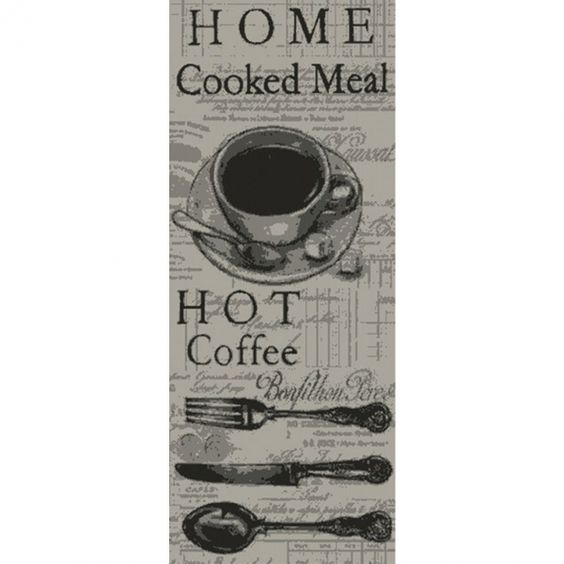 Home colors and stiles on pinterest - Decoraciones para cocinas ...