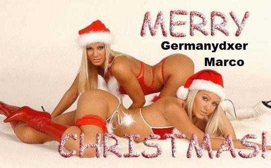 explore sexy chrismas red sexy christmas and more radios pirates cards: http://pinterest.com/pin/542050505124451381/