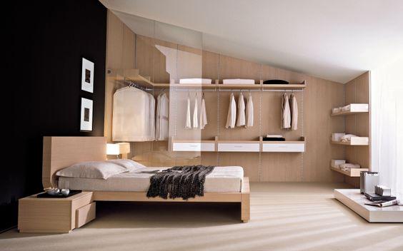 walk-in-robe-bedroom-ideas