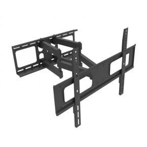 "TooQ LP6270TN-B Soporte Inclinable para Monitor/TV 37-70"" Soporte"