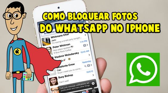 [Útil]-Como-Bloquear-Fotos-do-WhatsApp-no-Rolo-da-Câmera-do-iPhone