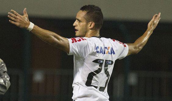 O Corinthians venceu o União Barbarense por 3 x 0 pelo Paulistão 2013. Renato Augusto abriu o placar no dia 16 de março de 2013, no Pacaembu. Jorge Henrique e Douglas também marcaram para o time do Parque São Jorge