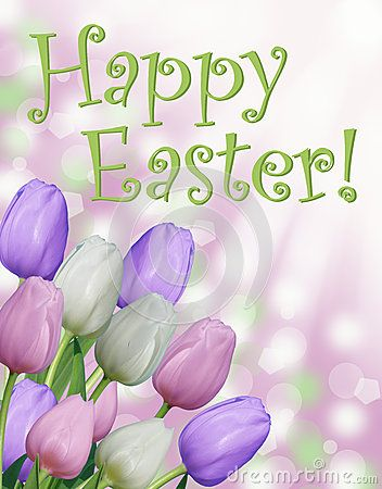 Happy Easter Images 2017 – Images For Wishing Happy Easter 2017 | Happy Easter 2017 - When is Easter Sunday, Eggs, Images, Baskets, Easter Bunny Pictures: