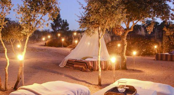 Booking.com: Alojamento Local Casas Do Coro , Marialva, Portugal - 83 Comentários de Clientes . Reserve agora o seu hotel!