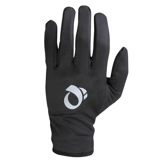 Pearl Izumi Thermal Lite Multi Sport Gloves