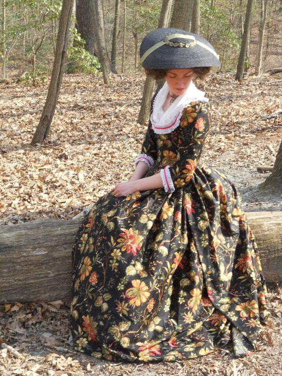 Специален последовател на мода: рокля в един ден: Аматьор-стил: