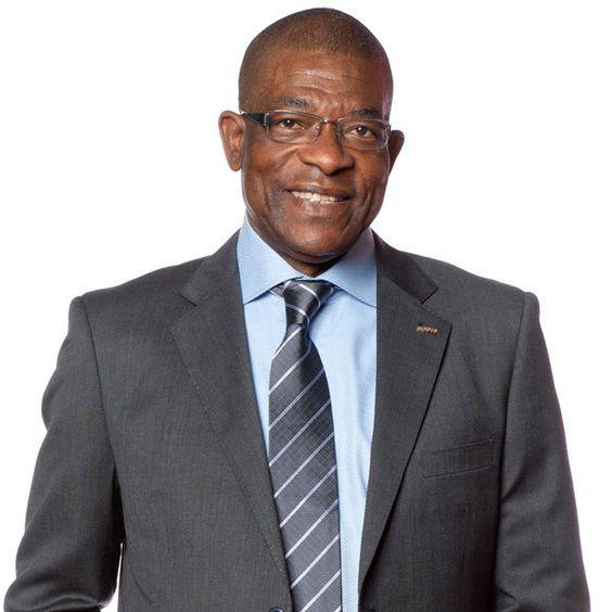 La grande famille du football camerounais en général et la Fédération Camerounaise de Football (FECAFOOT) en particulier, viennent à nouveau d?être durem