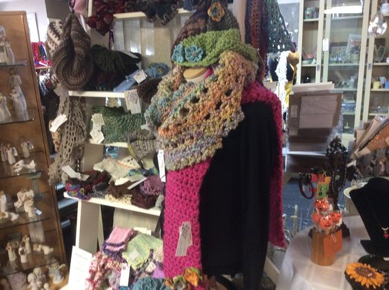 abo wholesale shop in The Shoppes at College Hill, 802 Montvale Rd., Maryville, Tn