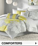 My Wife would love this... and I would too!  Bedding & Bath | Kohl's