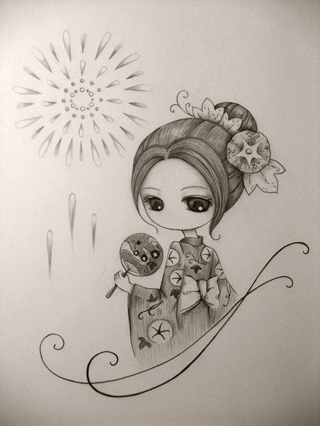 ♥ Beautiful Pins ♥ // Juri Ueda