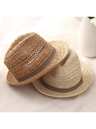 Women's Accessories brown | Handbags & Hats | ZALANDO UK