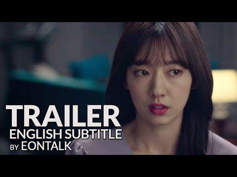 Korean Movies Opening Today 2012 05 30 In Korea Japanese Horror Movies Good Movies To Watch Japanese Horror