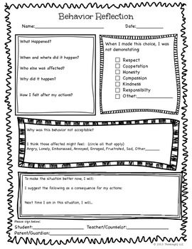 apology letter damaged goods apology letter templates pinterest letter templates and template