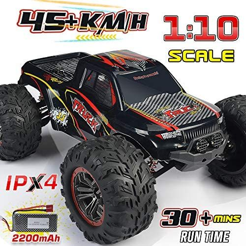 Get Rc Car Remote Control App For Iphone Wallpapers