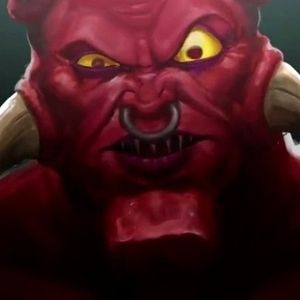 """Dungeon Keeper - 1 out of 10. Start calling them ""Pay-to-Play"" rather ""Free-to-Play"" please."""