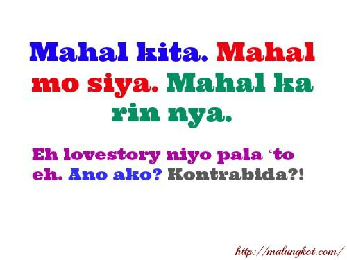 Sad Love Quotes Best Tagalog Sad Love Quotes Heart Broken Quotes ...
