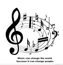 Image result for musical quotes