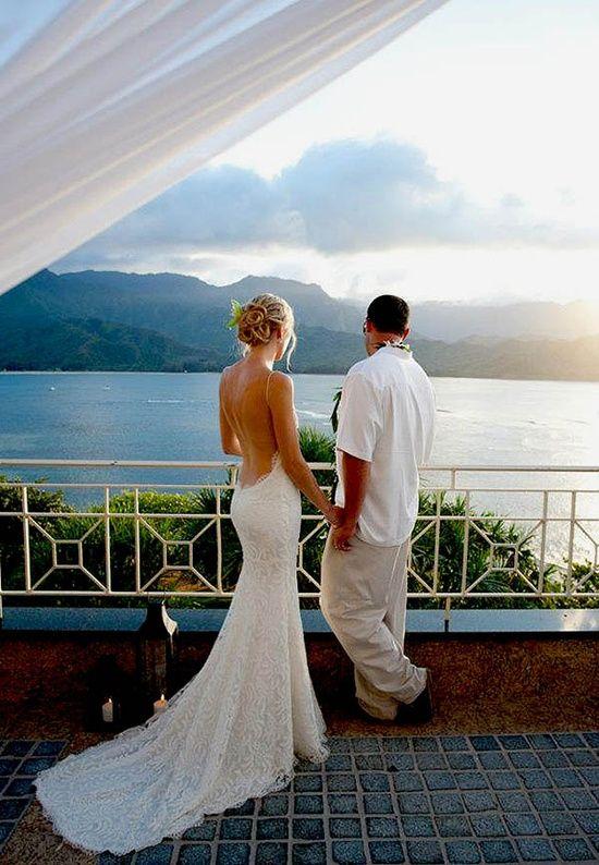 Love the | http://best-all-wedding-dresses.blogspot.com