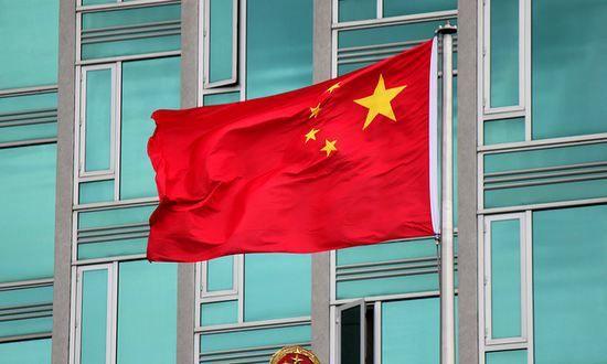 I cinesi di CEFC pronti a investire centinaia di milioni in Slovacchia