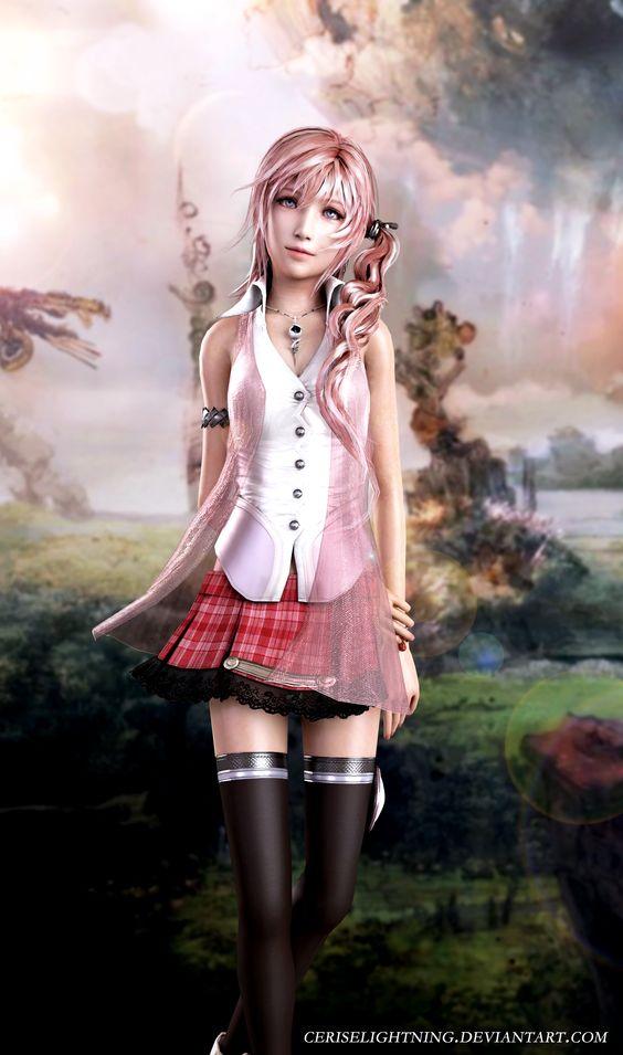 Gwendolyn Brightmore 14fac1b7e6e6694d0f6d8f9d6b99883e