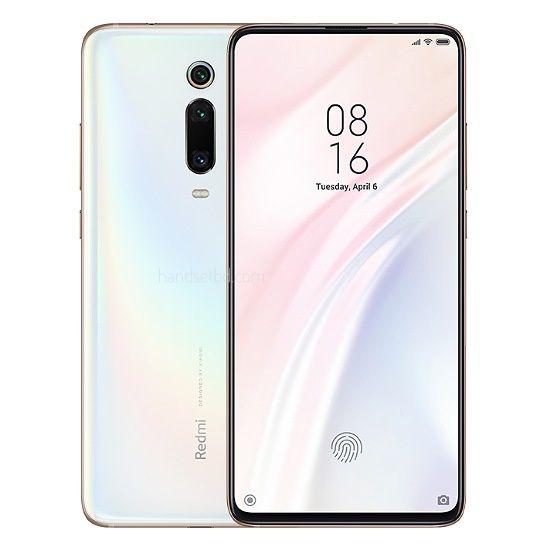 Xiaomi Redmi K20 Pro Price In Bangladesh Handsetbd Com Xiaomi Gorilla Glass Samsung Galaxy Phone