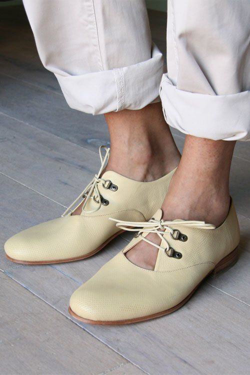 Flawless Casual Shoes