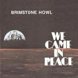 We Came in Peace [LP] - Vinyl, 13879242