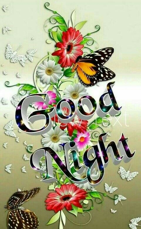 Good Night 3d Image Good Night Greetings Good Night Prayer Good Night Wallpaper