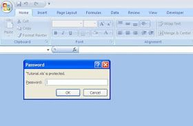 Password How To Open A Password Protected Excel File Excel Remove