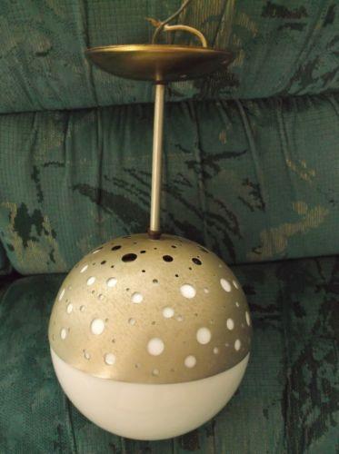 Mid-Century-Modern-Stilnovo-pendant-lamp-Sputnik