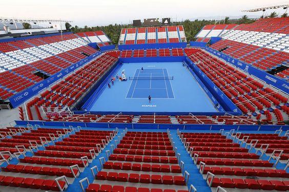 No te pierdas el Abierto Mexicano de Tenis 2016 en Vivo por Internet - https://webadictos.com/2016/02/22/no-te-pierdas-el-abierto-mexicano-de-tenis-2016/?utm_source=PN&utm_medium=Pinterest&utm_campaign=PN%2Bposts