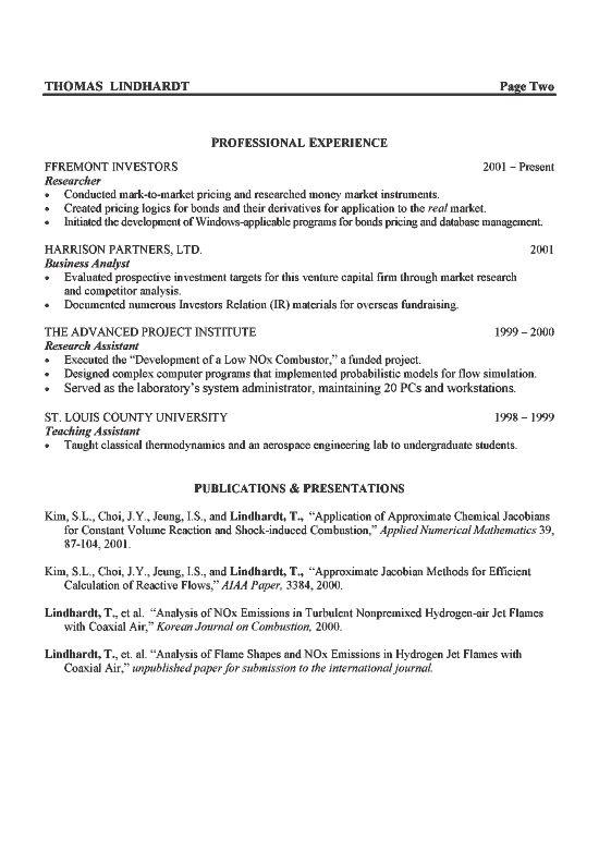 Administrator serwerów email - Wrocław http\/\/opracy\/oferty - venture capital analyst sample resume