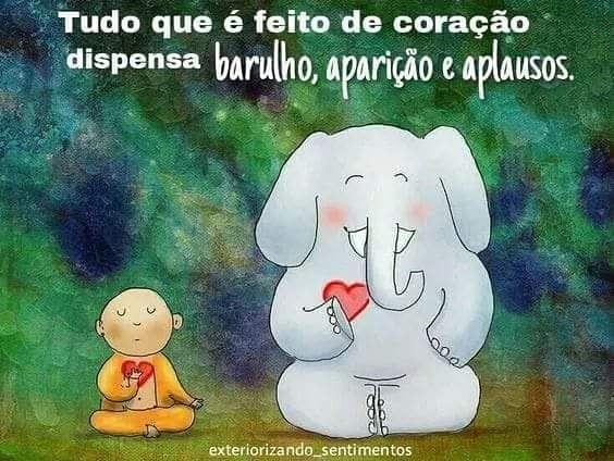 Bom Dia Bomdia Paz Equilibrio Simplicidade Com Imagens