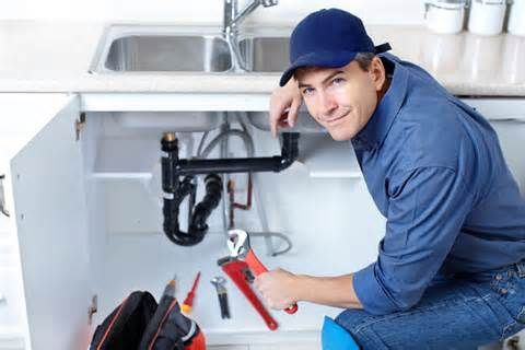 Call Us 888 537 2171 To Get Commercial Plumbing Services At Best Price We Are Delivering Best Services Regarding Residential Commerical Plum Plumbing Emergency