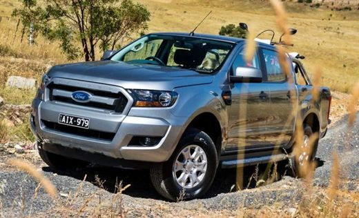 2019 Ford Ranger Cost and Review 2019 ford ranger price 2019 ford ranger raptor : ford diesel cars price list - markmcfarlin.com