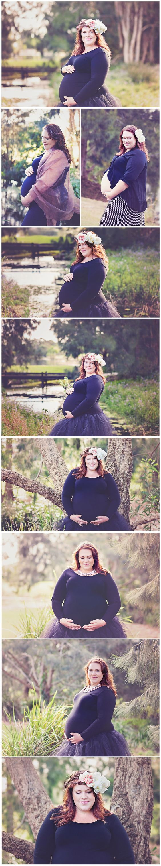 Stacey ~ Maternity Session ~ Michele Bird Photography