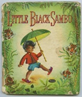 I wish I had a copy of this! I adored this story as a child!
