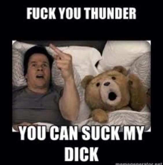 tropic thunder fuck you
