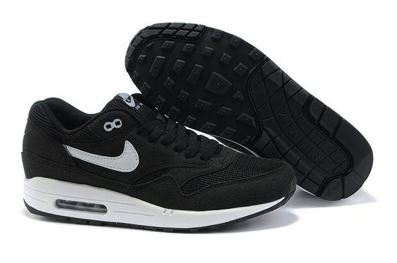 nike air shox pas cher - Aliexpress.com: Comprar Hombres cl��sico de Nike Air Max 87 zapatos ...