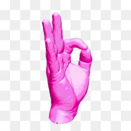 Vaporwave Png Vaporwave Statue Vaporwave Text Vaporwave Gothic Statue Teacher Favorite Things