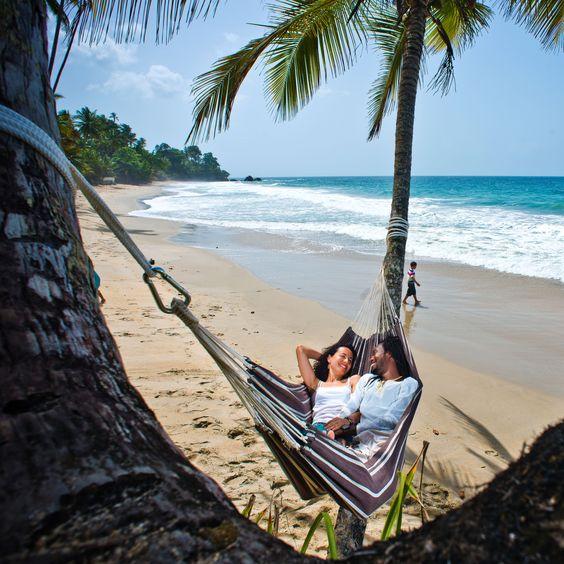 amazonas barbados mocca  family  fun  share  hammock  beach  sun  holiday   amazonas loves coffee   pinterest   hanging chairs and hanging chair amazonas barbados mocca  family  fun  share  hammock  beach  sun      rh   pinterest