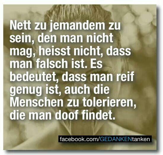 Dieter Hahn (dieter6665) on Pinterest